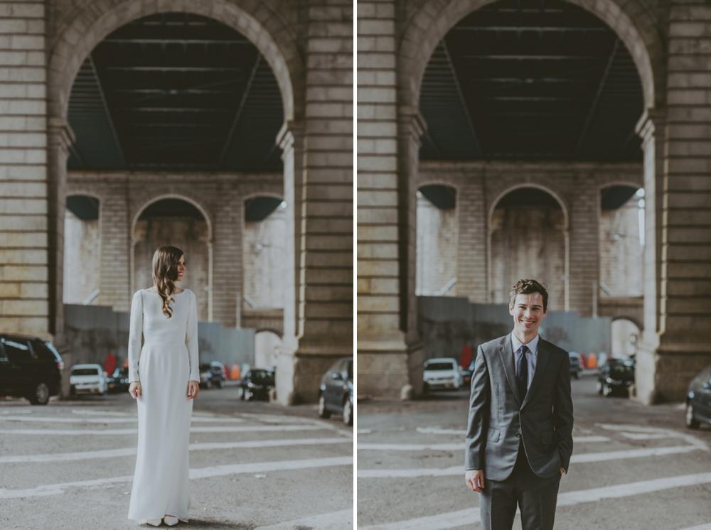 smack-mellon-wedding-dumbo-025.JPG