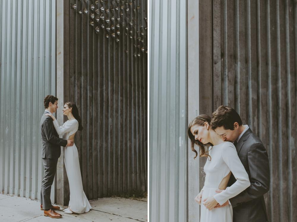 smack-mellon-wedding-dumbo-027.JPG
