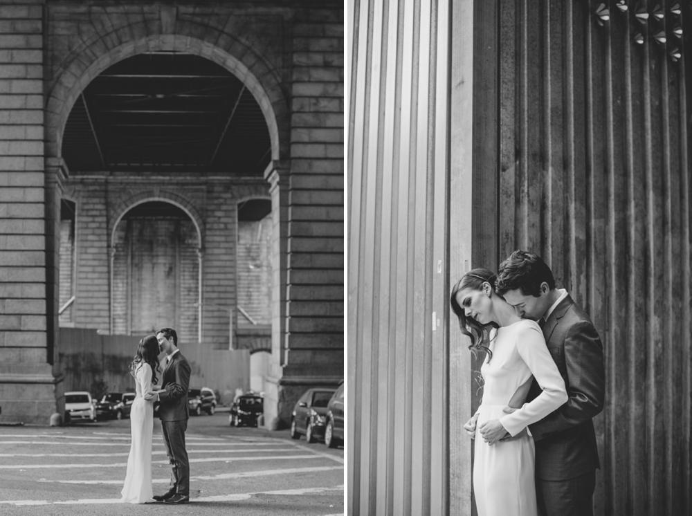 smack-mellon-wedding-dumbo-028.JPG