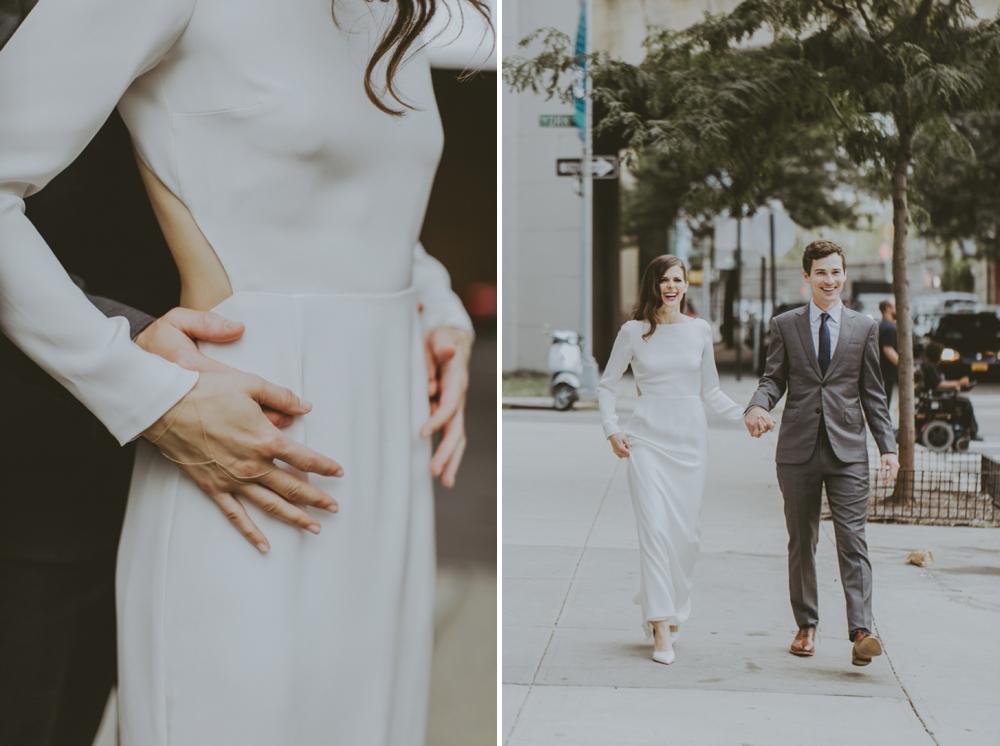 smack-mellon-wedding-dumbo-029.JPG