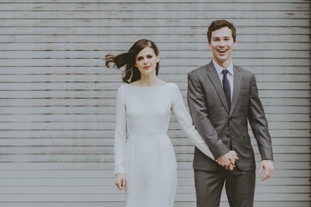 smack-mellon-wedding-dumbo-031.JPG