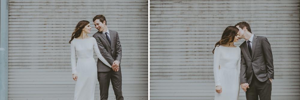 smack-mellon-wedding-dumbo-032.JPG
