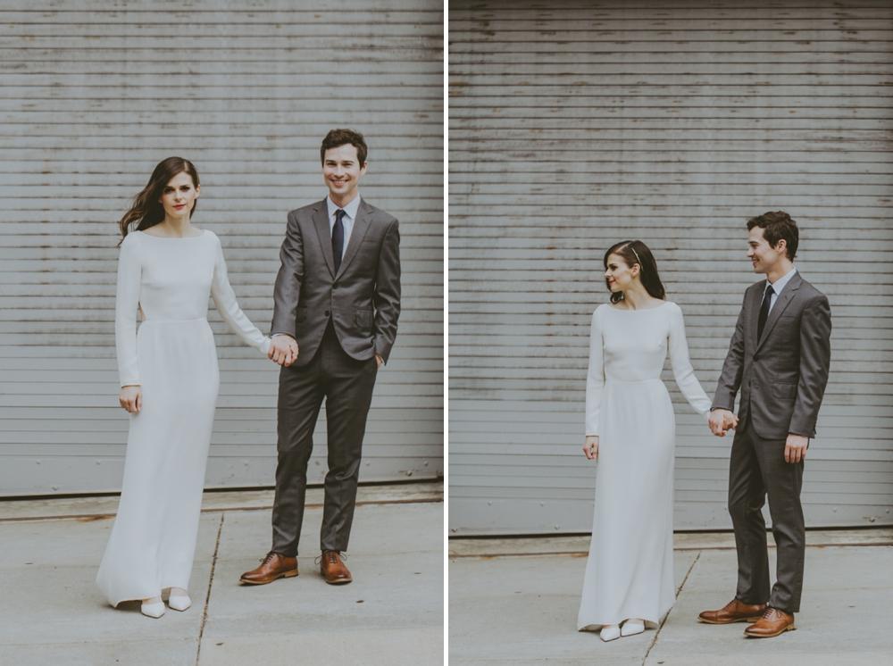 smack-mellon-wedding-dumbo-033.JPG