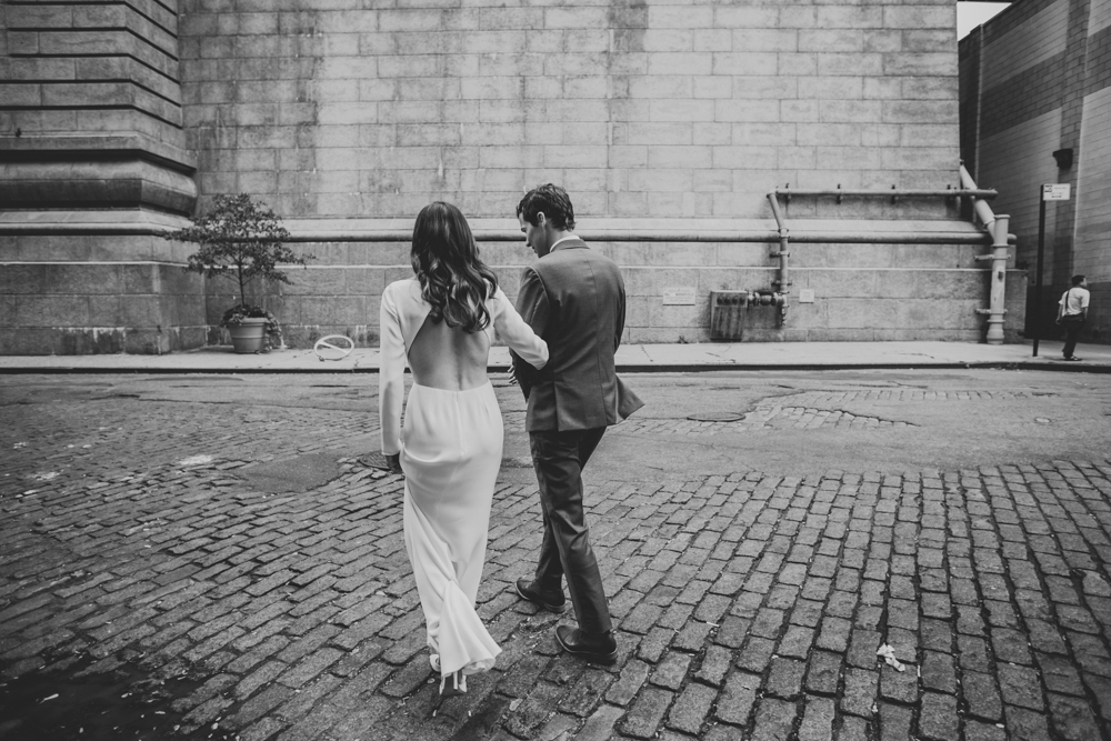 smack-mellon-wedding-dumbo-034.JPG