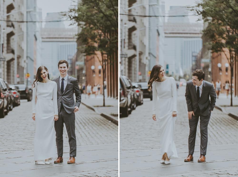 smack-mellon-wedding-dumbo-035.JPG