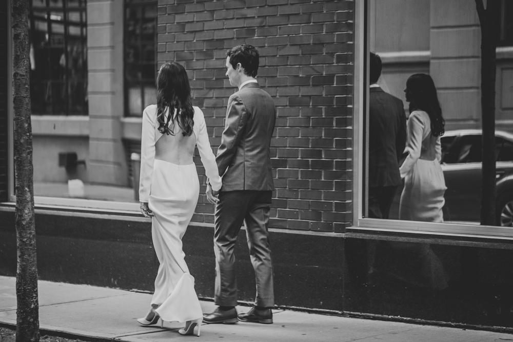 smack-mellon-wedding-dumbo-036.JPG