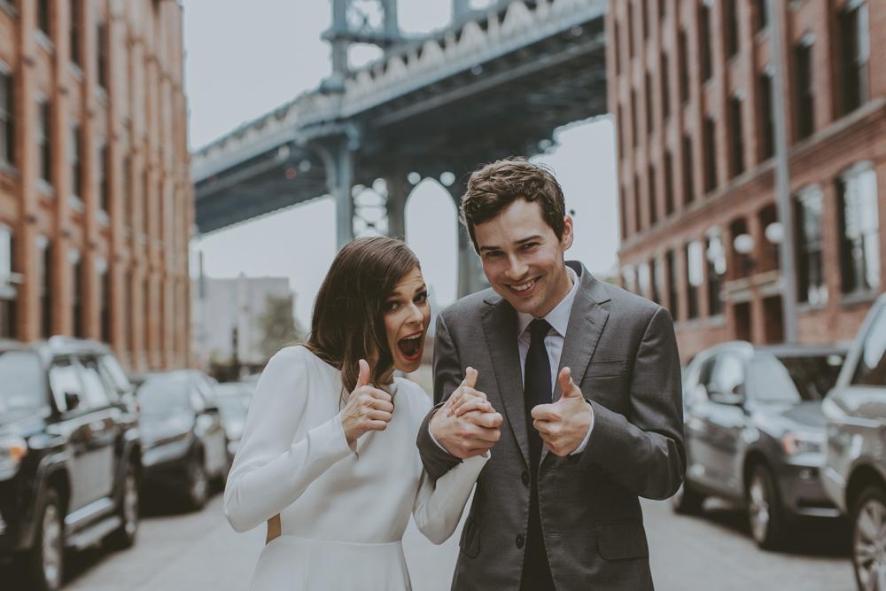 smack-mellon-wedding-dumbo-038.JPG