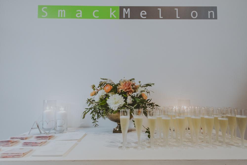 smack-mellon-wedding-dumbo-039.JPG
