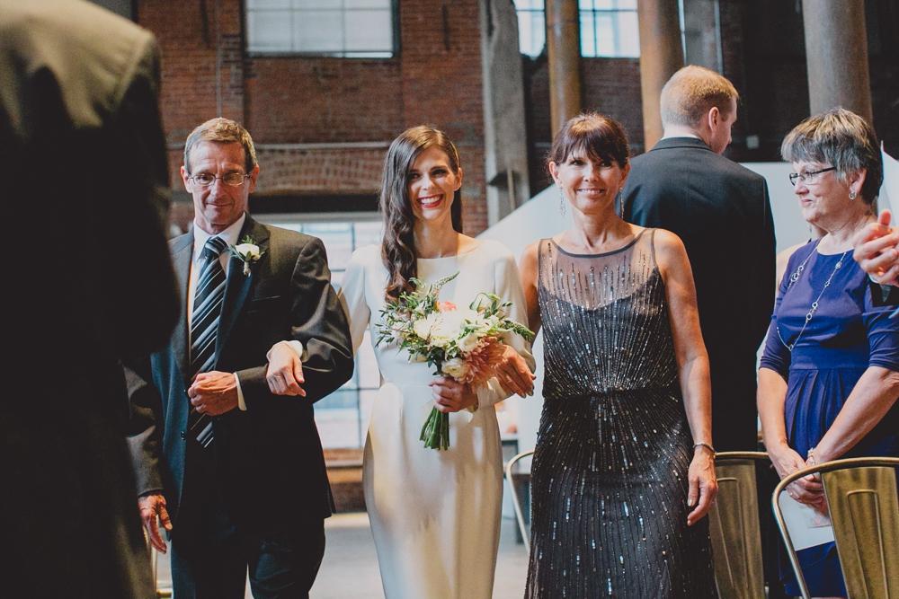 smack-mellon-wedding-dumbo-043.JPG