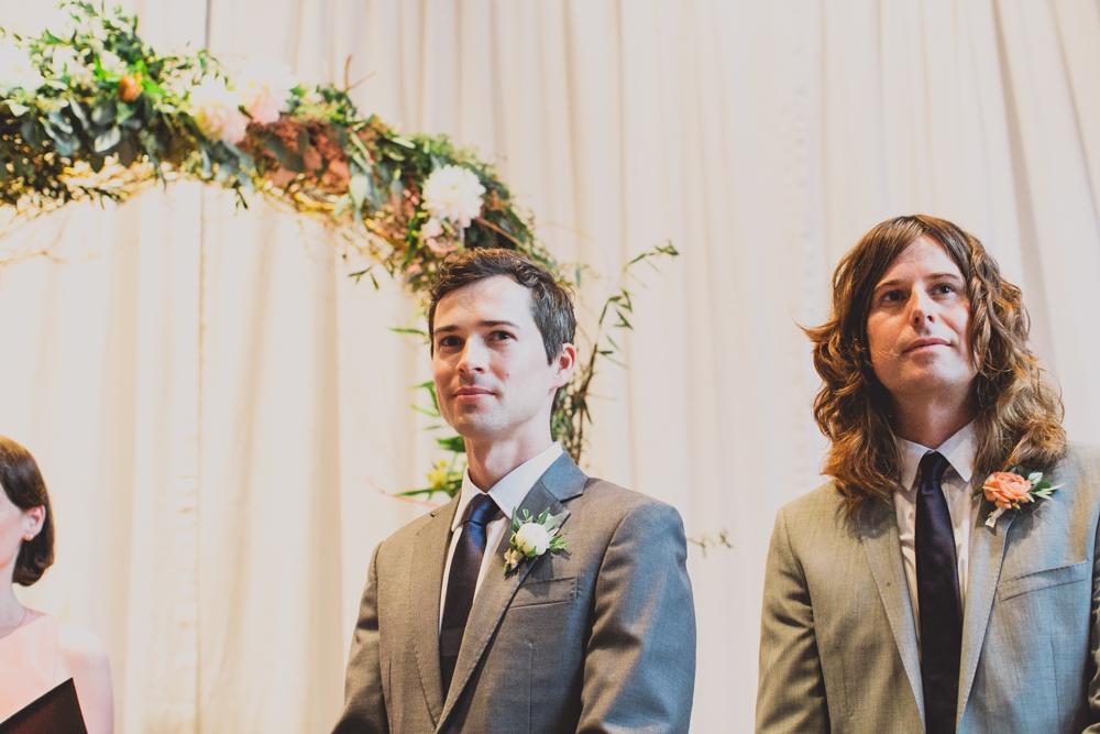 smack-mellon-wedding-dumbo-044.JPG