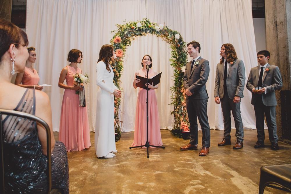 smack-mellon-wedding-dumbo-045.JPG