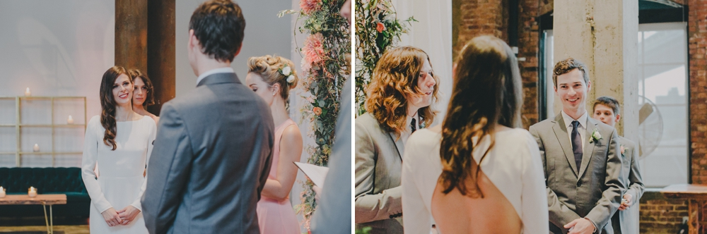 smack-mellon-wedding-dumbo-046.JPG