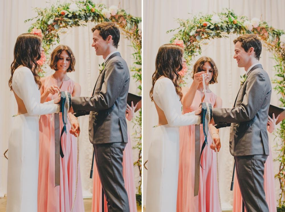 smack-mellon-wedding-dumbo-047.JPG