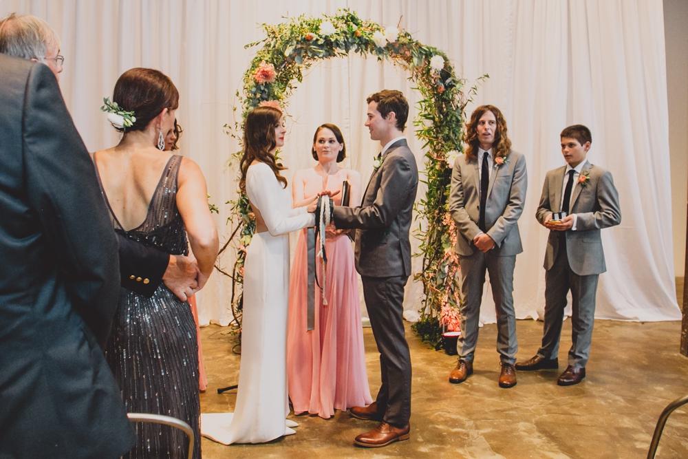 smack-mellon-wedding-dumbo-048.JPG