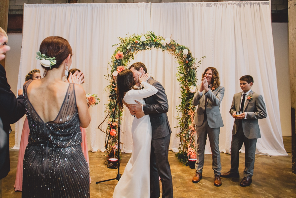smack-mellon-wedding-dumbo-049.JPG
