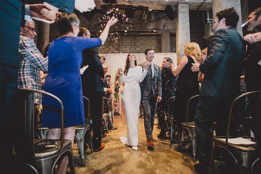 smack-mellon-wedding-dumbo-050.JPG