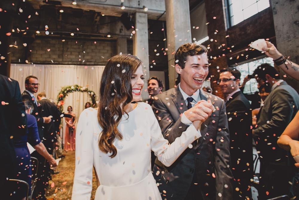 smack-mellon-wedding-dumbo-051.JPG