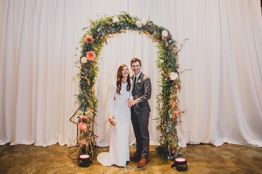 smack-mellon-wedding-dumbo-053.JPG