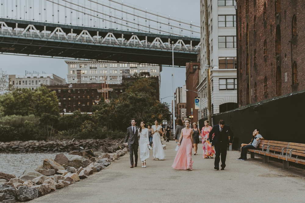 smack-mellon-wedding-dumbo-054.JPG