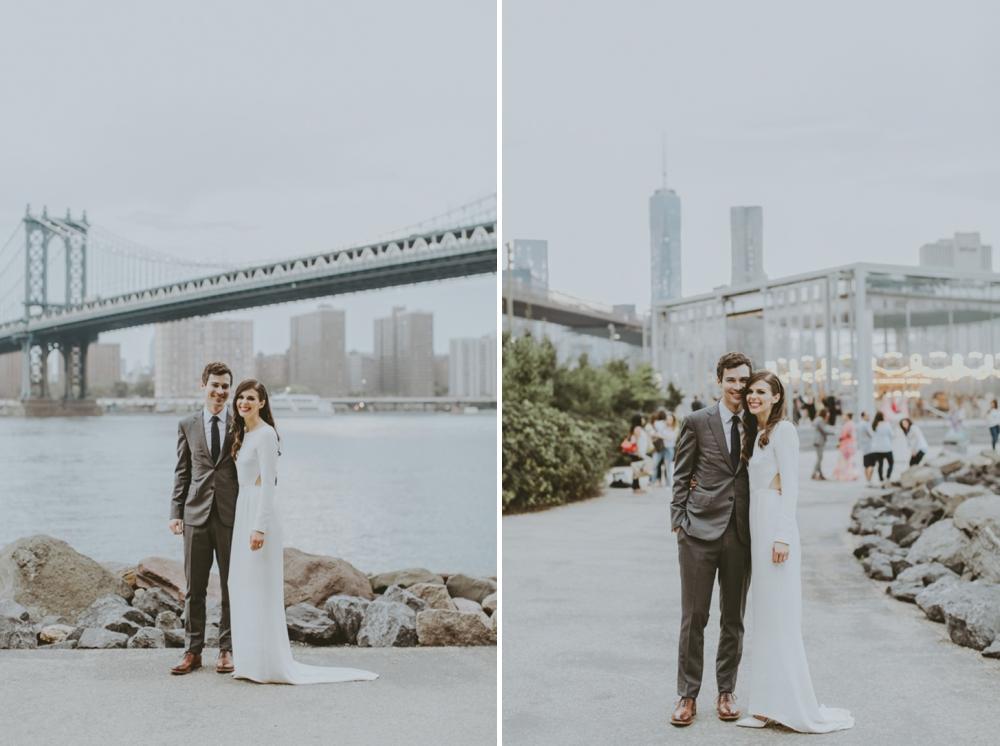 smack-mellon-wedding-dumbo-055.JPG