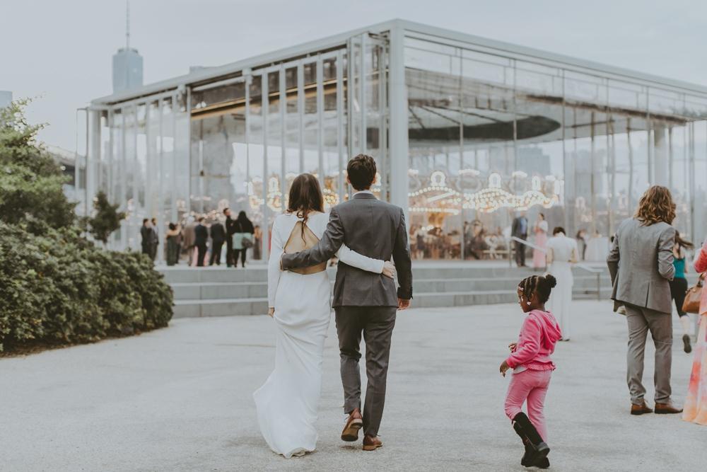 smack-mellon-wedding-dumbo-057.JPG