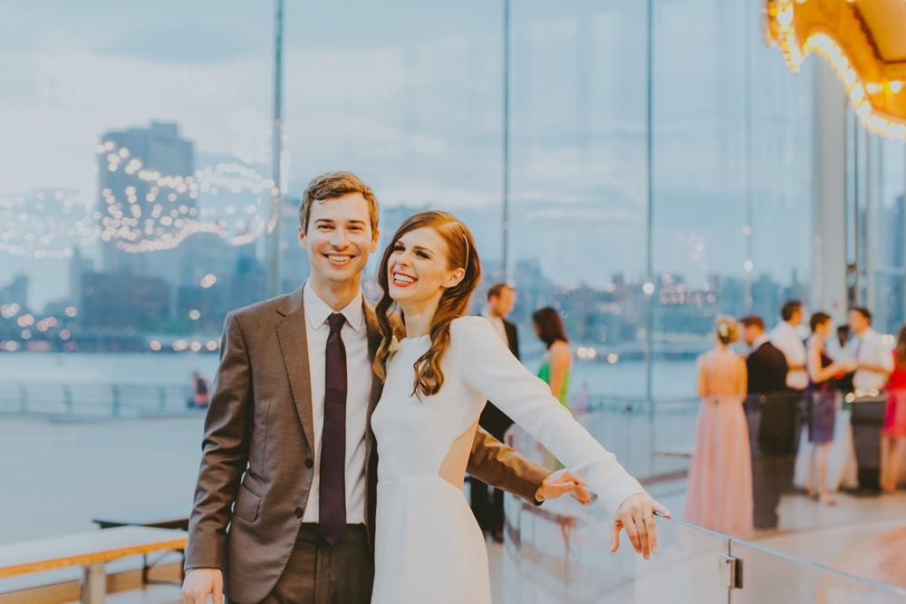 smack-mellon-wedding-dumbo-058.JPG