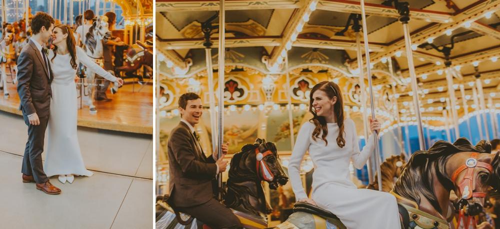 smack-mellon-wedding-dumbo-059.JPG