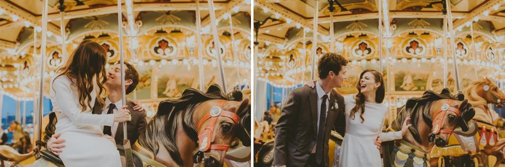 smack-mellon-wedding-dumbo-061.JPG