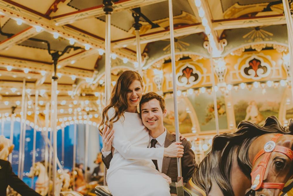 smack-mellon-wedding-dumbo-060.JPG