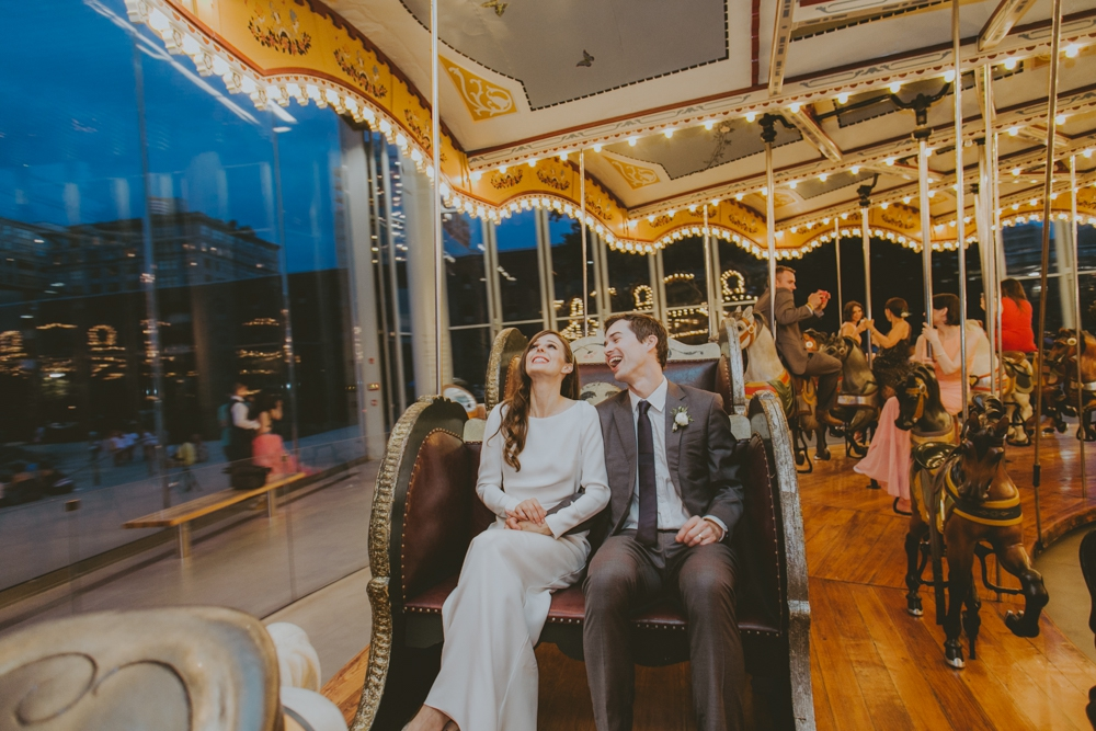 smack-mellon-wedding-dumbo-062.JPG