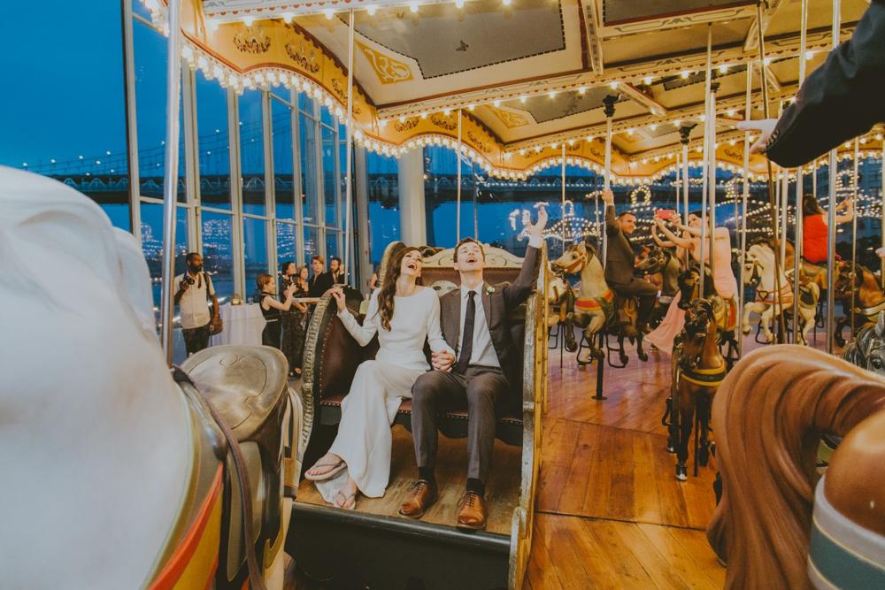 smack-mellon-wedding-dumbo-063.JPG