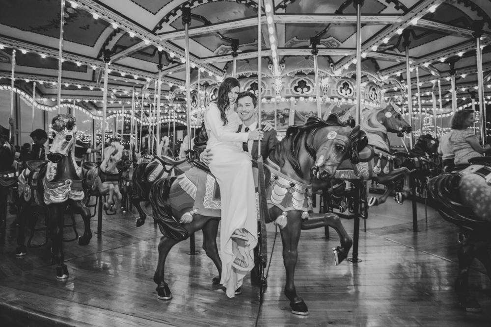 smack-mellon-wedding-dumbo-065.JPG