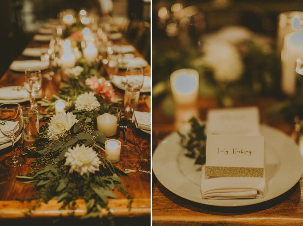 smack-mellon-wedding-dumbo-070.JPG