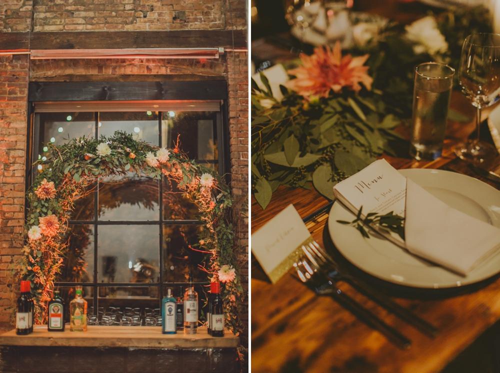 smack-mellon-wedding-dumbo-072.JPG