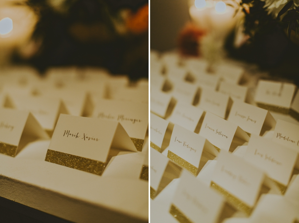 smack-mellon-wedding-dumbo-073.JPG