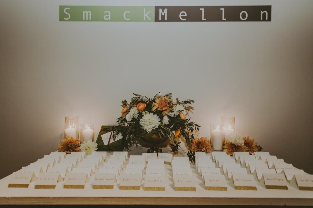 smack-mellon-wedding-dumbo-074.JPG