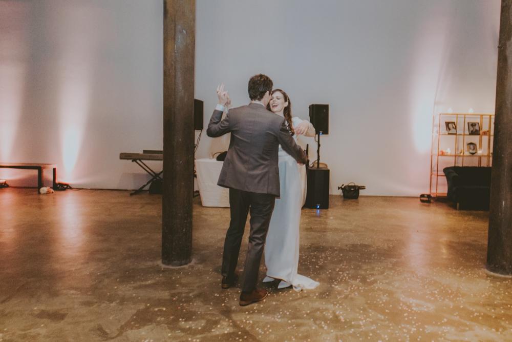 smack-mellon-wedding-dumbo-077.JPG