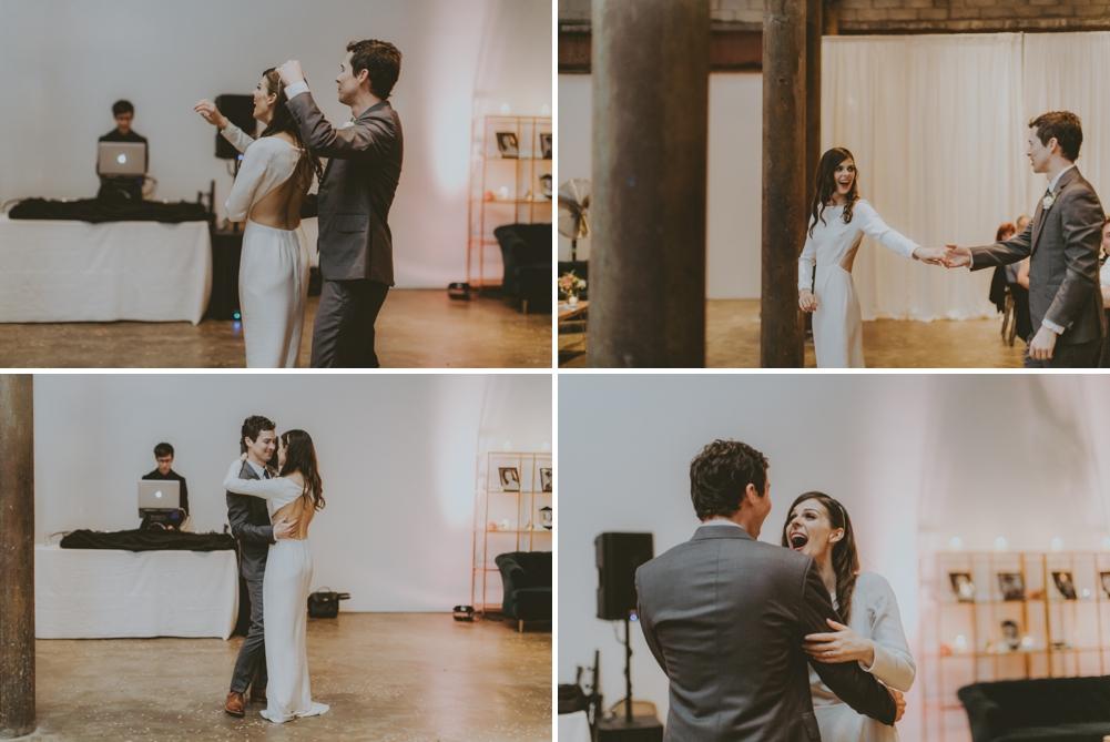 smack-mellon-wedding-dumbo-079.JPG