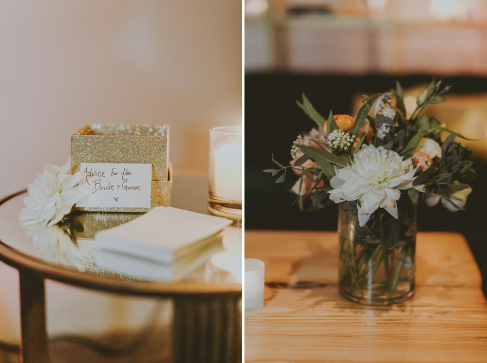 smack-mellon-wedding-dumbo-085.JPG
