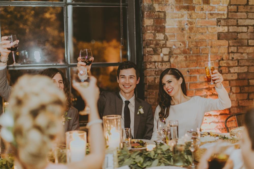 smack-mellon-wedding-dumbo-086.JPG