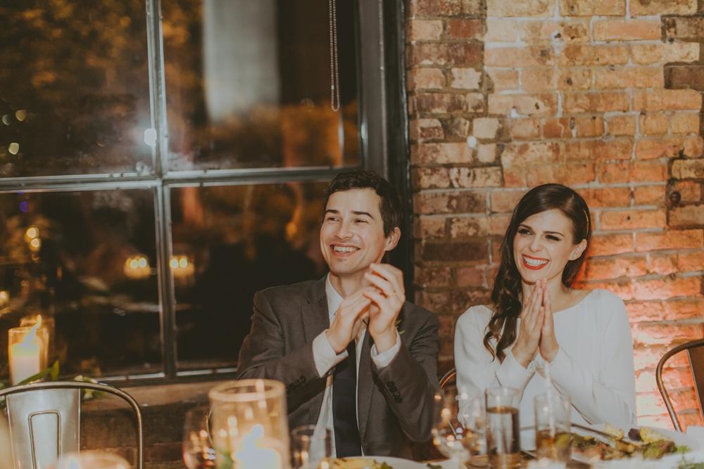 smack-mellon-wedding-dumbo-088.JPG