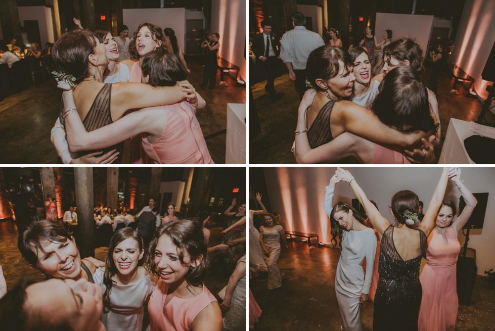 smack-mellon-wedding-dumbo-089.JPG