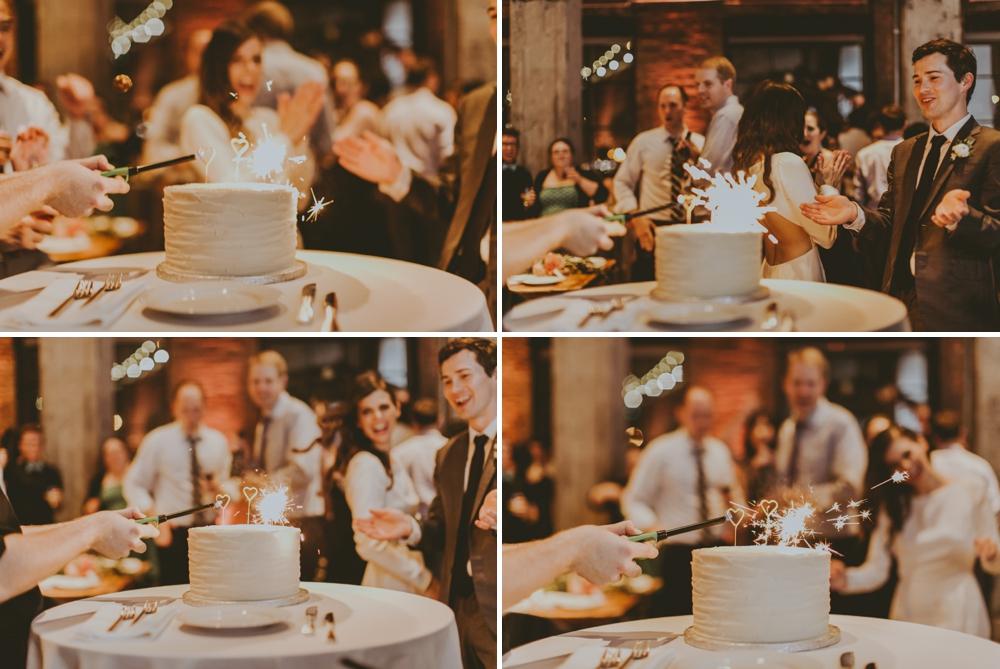 smack-mellon-wedding-dumbo-091.JPG