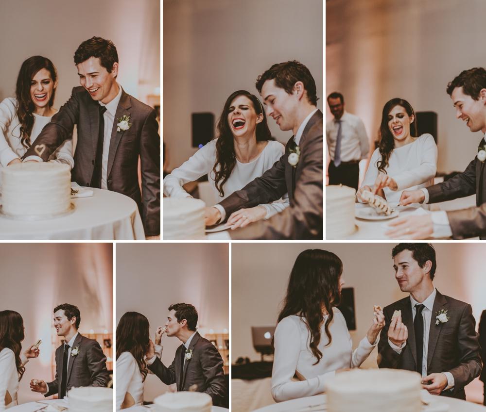 smack-mellon-wedding-dumbo-093.JPG