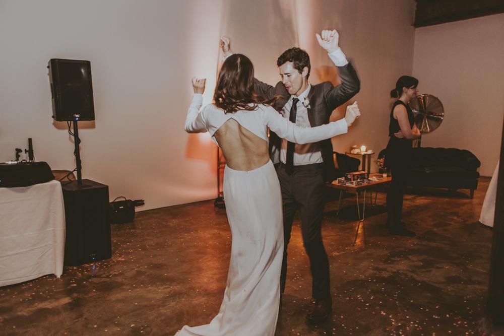 smack-mellon-wedding-dumbo-094.JPG