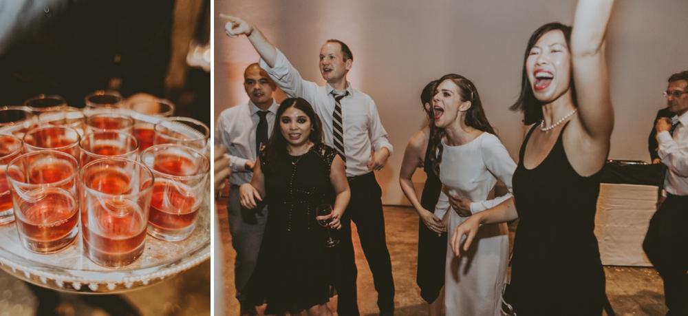 smack-mellon-wedding-dumbo-095.JPG