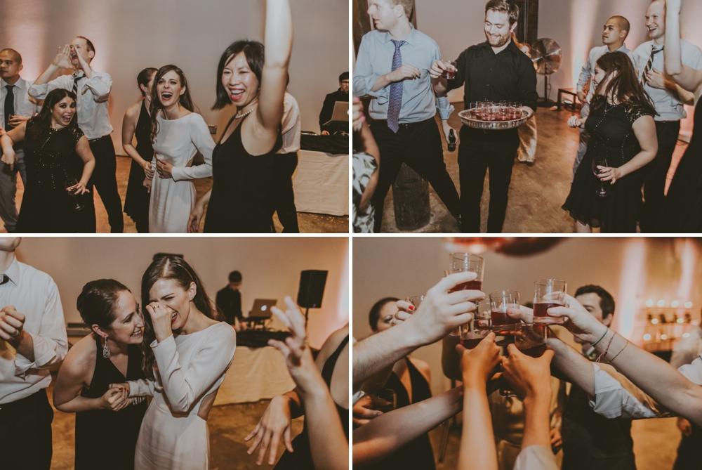 smack-mellon-wedding-dumbo-096.JPG