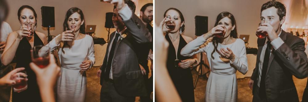 smack-mellon-wedding-dumbo-097.JPG
