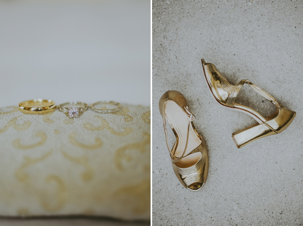 brooklyn-historical-society-wedding-003.JPG