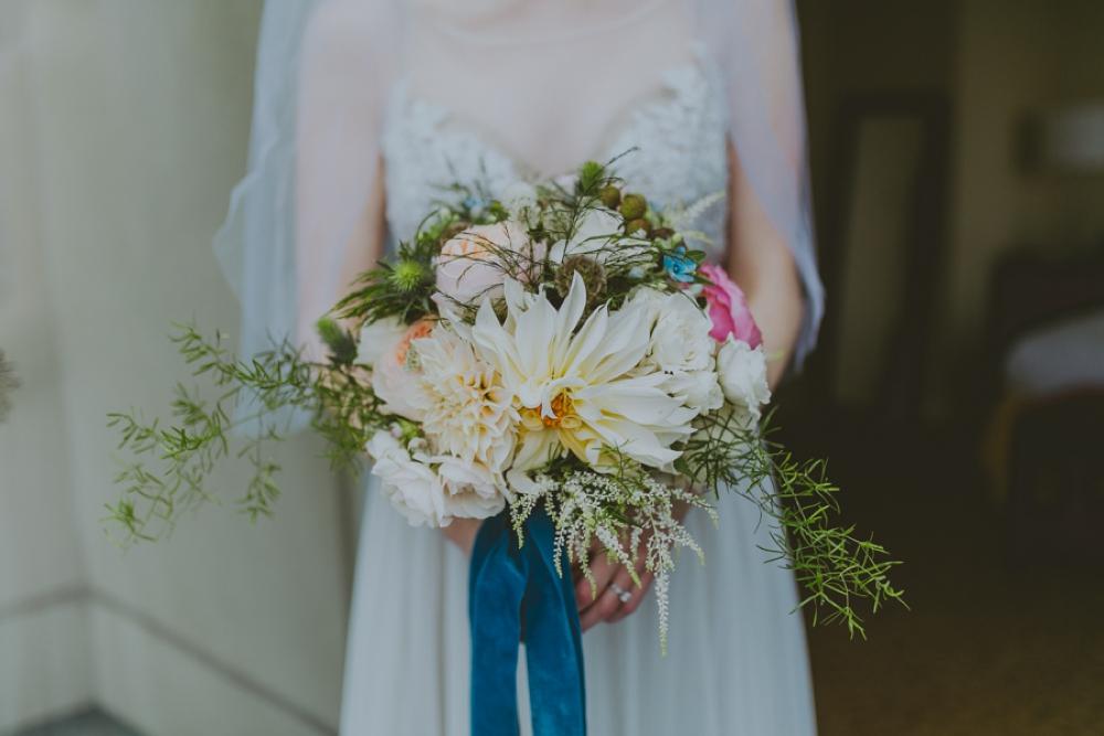 brooklyn-historical-society-wedding-007.JPG